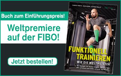 Funktionelles Training für Startseite TR 3