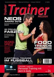 Trainer-Ausgabe-5-Passion