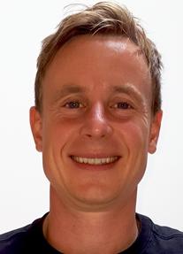 Ralph Große verstärkt seit dem 1. Oktober das Vertriebsteam von crosscorpo