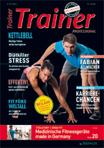 Cover Trainer Professional