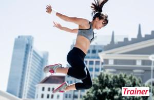 Trends 2016: Laufband-Kurse sind der Renner