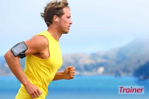 Der Fitnessquickie: HIT-Training