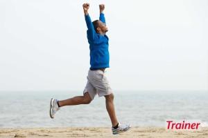 Motivation und Aktivierung im Personal Training