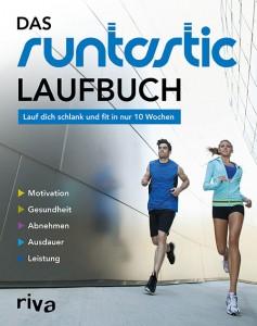 Runtastic-Laufbuch