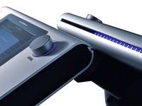 miha bodytec überzeugt bei Technologie, Design, Ergonomie und Effizienz