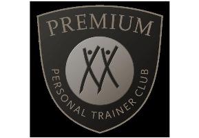 Am 14./15. November findet das Netzwerktreffen des PREMIUM PERSONAL TRAINER Clubs statt