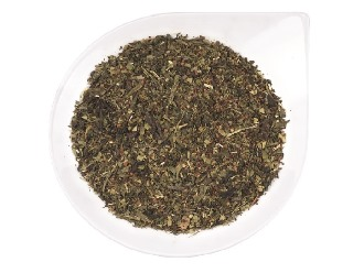 Ob Detox- oder Fasten-Tee - die urbanteadealers haben mehr als 540 Sorten!