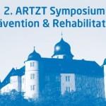 Artzt Symposium: Die letzten Tickets sichern!