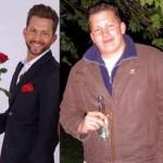 Ex-RTL-Bachelor nutzt MetaCheck fitness