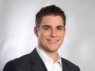 Simon Kellerhoff wird das Webinar am 31. März leiten
