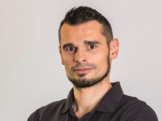 Stefan Liebezeit ist ab sofort neuer Head of Education bei Transatlantic Fitness