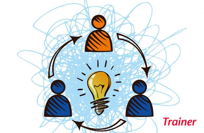 Solutions 2016: Führungskraft werden
