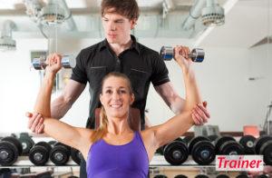 Frauen-Knigge: 10 Dos & Don'ts beim Training