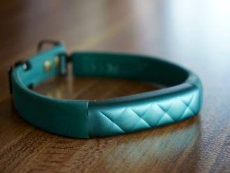 Stellt Jawbone die Produktion ihrer Fitnessarmbänder ein?