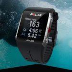 Polar V800 mit neuem Design & Updates