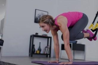 Transatlantic Fitness ist neuer Kooperationspartner der Online-Fitness Plattform Gymondo