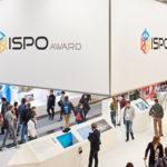 Become an ISPO AWARD jury member