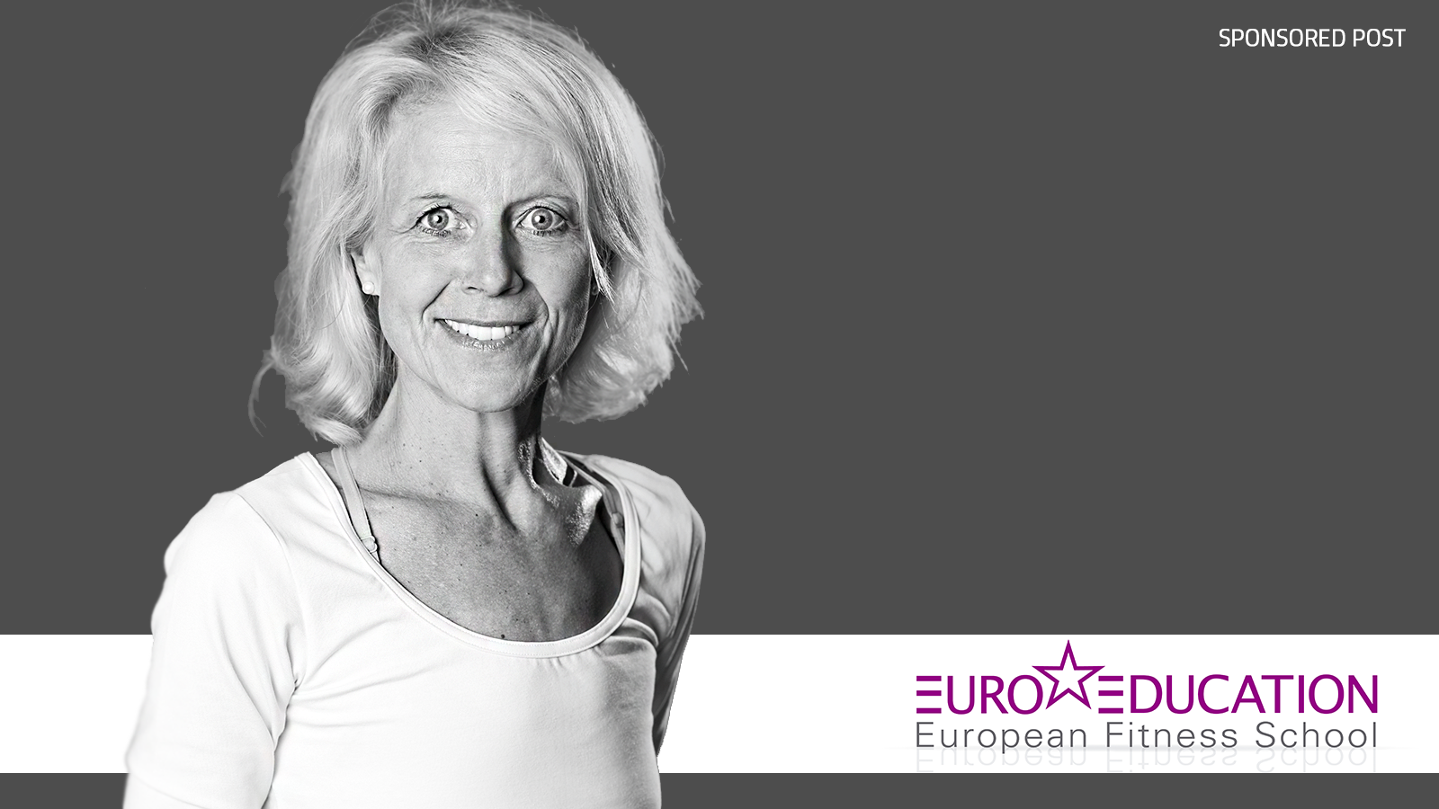 Barbara Raab - Euro Education