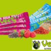 Veety – Bayrisch Vegan