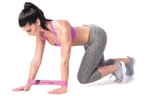 Optimales Warm-up ohne Laufband – Übungen
