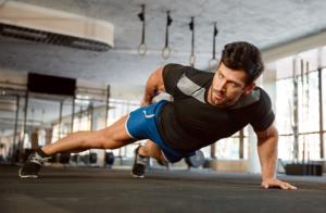 So beeinflusst dein Gehirn dein Training