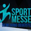 SPORTMESSE SALZBURG (30. SEPT. – 01. OKT. 2017)