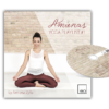 Amienas Yoga Playlist #1