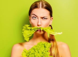 Warum essen wir anders, als wir es uns vornehmen?