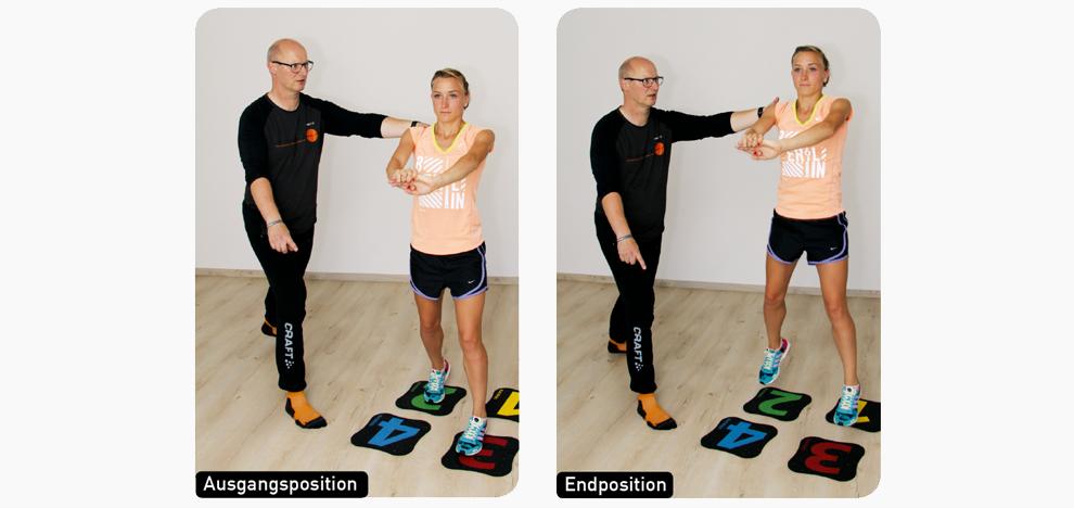 5 Funktionelles Training für Marathonläufer Trainer Magazin