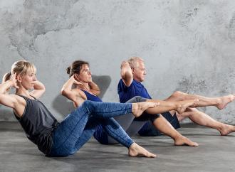 Best Ager zielgerichtet trainieren: Die Zukunft?