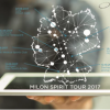 milon Spirit Tour 2017