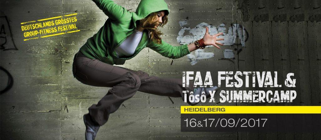 IFAA Festival
