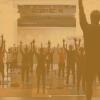 Feel 2017 Pilates, Yoga & More