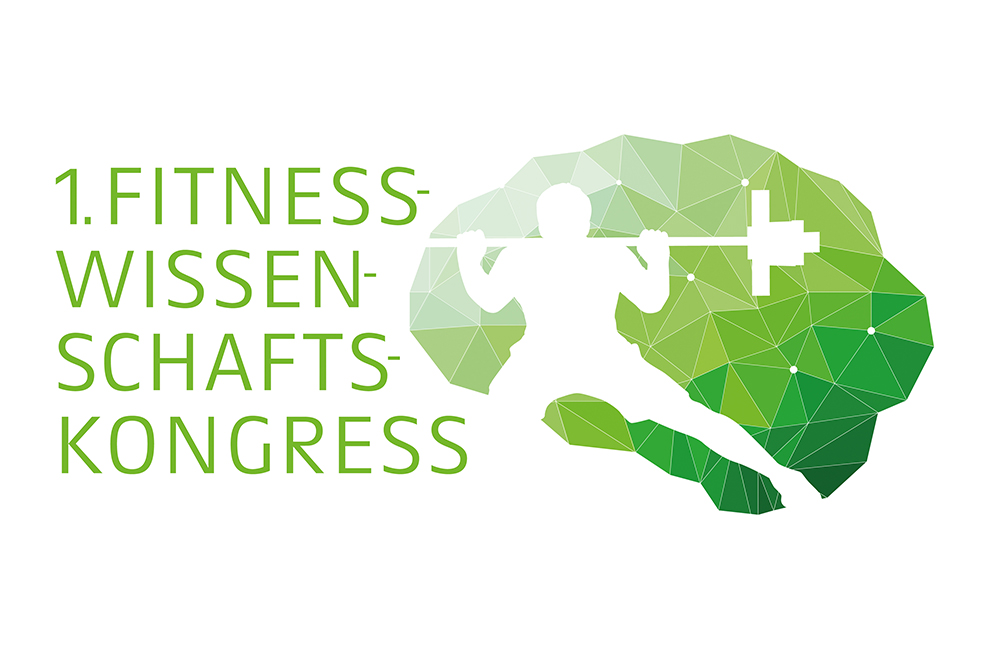 Fitnesswissenschatskongress Aufmacher Trainer Artikel