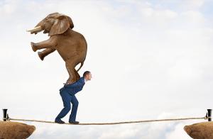 Stressmanagement: So hilfst du deinen Kunden