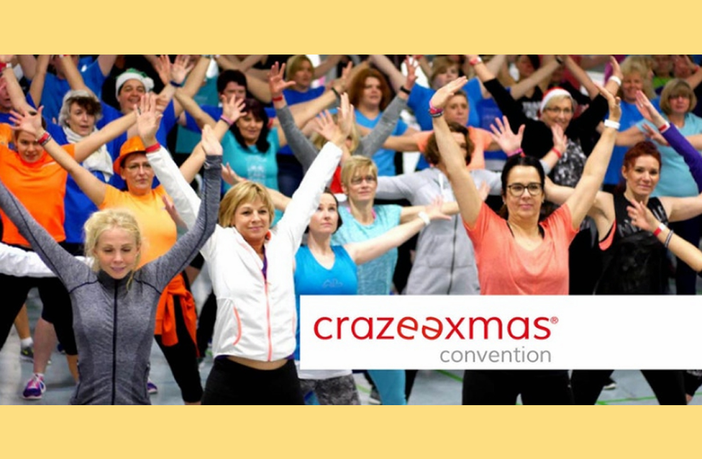 carzxmax Trainer Magazin Homepage
