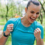 Fitness-Check: So sportlich sind die Deutschen