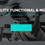 MOBILITY, FUNCTIONAL, FASZIEN, MOVEMENT & MORE