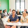 """IST-Hochschule lädt ein zum """"Tag der offenen Tür"""""""