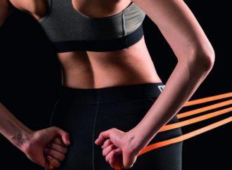 Sport bei Arthrose – Bewegen statt schonen!