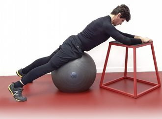 Posturale Ontogenese – Haltung und Bewegungsmuster effektiv trainieren