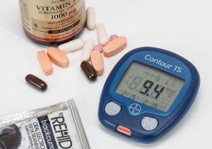 Nahrungsergänzungsmittel – wann sind die kleinen Helfer sinnvoll?