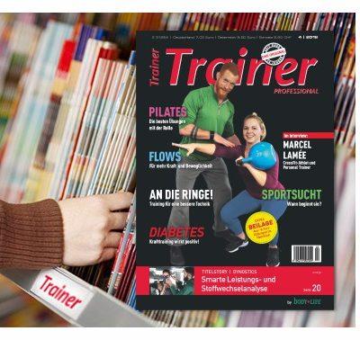 Cover-Trainer-am-Kiosk-Banner-Ausgabe-2018-04