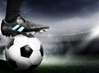 Fußballtraining bremst das Altern und ist gut für das Herz