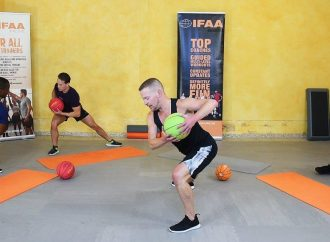 Effiziente Online- Trainingsprogramme