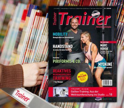 Cover-Trainer-am-Kiosk-Banner-Ausgabe2018-05