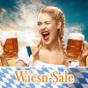Wiesn-Sale – 25% auf Aus- und Fortbildungen