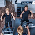 FIBO USA wird zum Kick-off für EMS-Anbieter