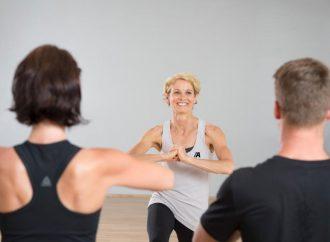 Fitness First Academy startet neue Lizenz für Group-Fitness-Trainer