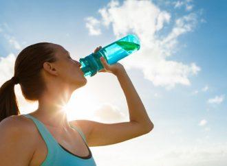 Magnesium für mehr Leistung beim Sport